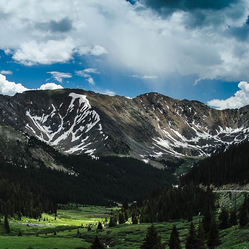Colorado Gallery