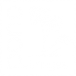Pono Images Logo