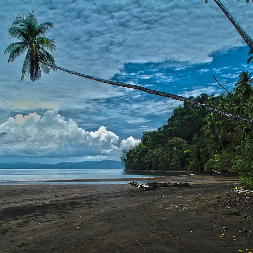 Gallery - Costa Rica
