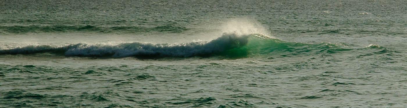 Mahinahina Surf - Kuleana Resort, Maui, Hawai'I | Pono Images