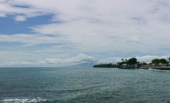Last catch, Mahinahina, Maui | Pono Images