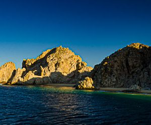 Lover's Beach, Land's End, Cabo San Lucas | by Pono Images