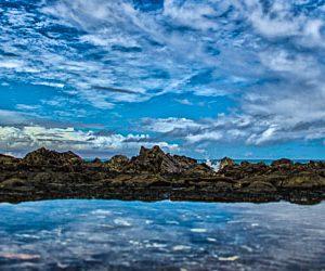 Napili Reflections - Napili Bay, Maui | Photography by Pono Images